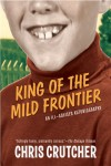 king_of_the_mild_frontier_cover