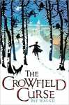 the_crowfield_curse_cover
