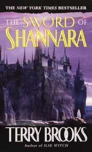 the-sword-of-shannara-by-terry-brooks